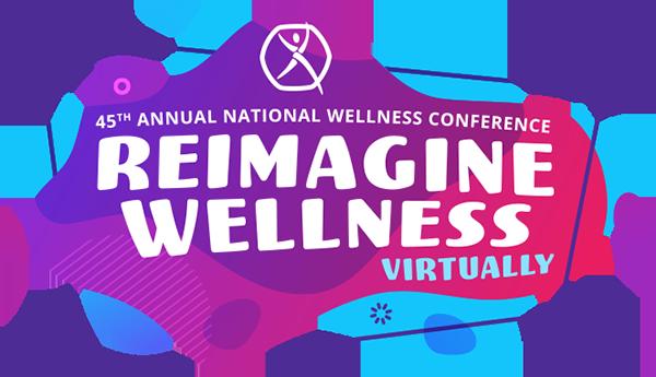 2020 National Wellness Institute